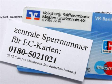 sparda bank pinneberg ec karte sperren my