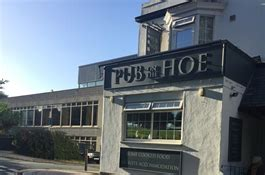 pubs for sale plymouth pubs for sale in pub lease in mccoys pub
