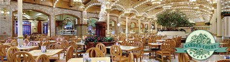 downtown las vegas buffets garden court buffet in downtown las vegas hotel