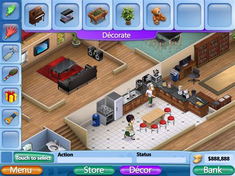 house design virtual families 2 present creative