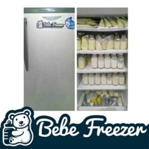 Freezer Asi Surabaya Perlusewa Portal Sewa Menyewa Dan Freelancer Indonesia