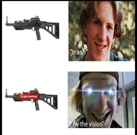 Supreme Meme - supreme meme weekendgunnit