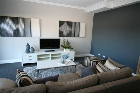display home interiors distinguished interiors roseland display homes