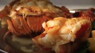 Cocktail Party Nibbles - lobster recipes allrecipes com