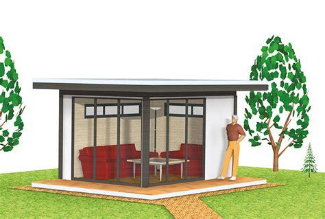 pavillon modern moderne pavillons k 246 tter pavillon die gartenpavillon