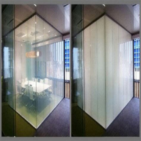 smart glass popular switchable privacy glass film buy cheap switchable privacy glass film lots from china