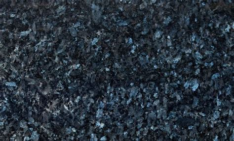 Blue Pearl Granit Preis by Products Blue Granite Manufacturer Manufacturer From