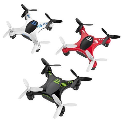micro drone flight micro drone at brookstone buy now