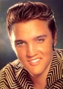 elvis hairstyles 1950s 1960s 1970s elvis presley news marilyn monore with a peroxided permed hairstyle short