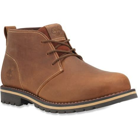 rei boots mens timberland grantly chukka boots s at rei