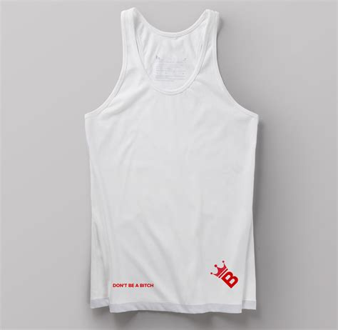 dribbble 09 tank top hanger tshirt mockup jpg by mockup cloud