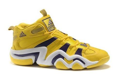 Sepatu Basket Paling Mahal 10 sepatu basket termahal di dunia wow menariknya