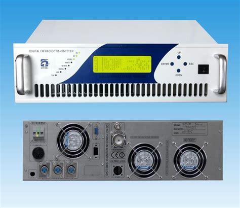 pdf transmisor fm transmitter pdf transmisor fm transmitter 28 images 500w transmisor fm broadcast hcm 500w 500w