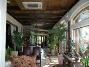 Home Decorating Forum by Outdoor Wood Ceiling Cost Is It Too Expensive Color