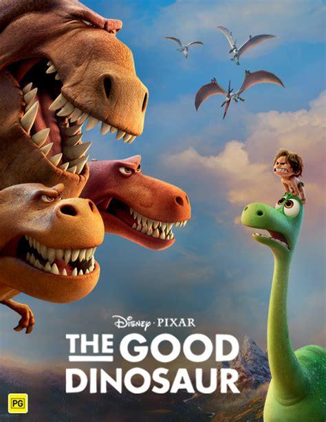 film animasi the good dinosaur 2048 movies from 2010 2017