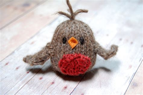 knitting pattern robin unavailable listing on etsy