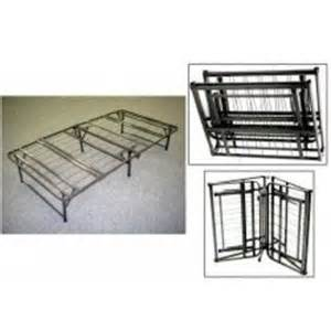 Temporary Bed Frame 17 Best Images About Frame On Models Futons