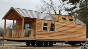 cabin styles cabin style mobile home cabin on wheels airstream