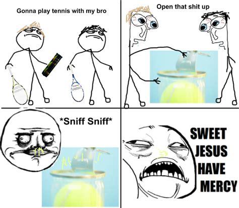 Sweet Jesus Meme Generator - sweet jesus face weknowmemes