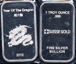 1 oz silver bar p suisse year of the monkey silver artbars featuring characters