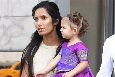 padma lakshmi baby daddy padma lakshmi loses court battle with baby daddy ny