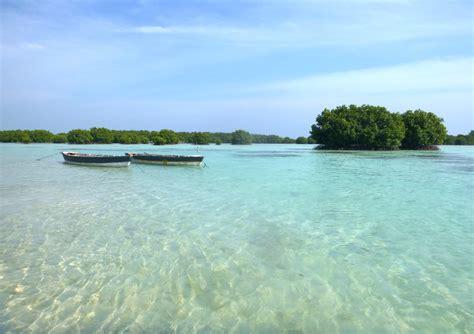 Open Trip Pulau Pari 28 Oktober 29 Oktober 2017 open trip pulau seribu harga murah pulau seribu