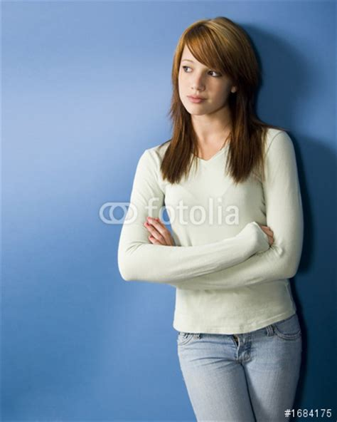 models fap quot teen model quot stock photo and royalty free images on