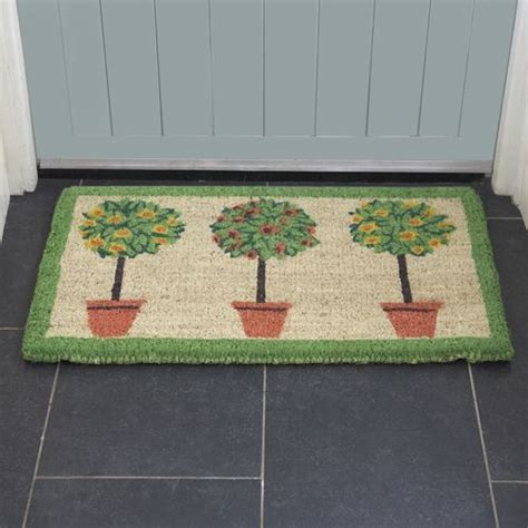 Mats Mats Bay by 17 Best Images About Door Mats And Door Stops On