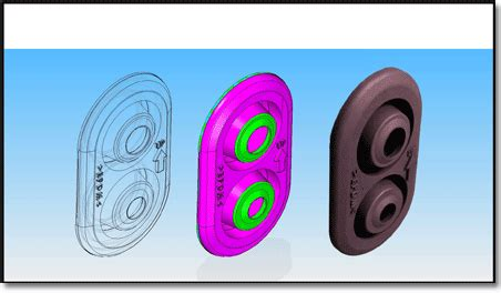 custom rubber st design molded rubber parts rubber molded parts custom rubber