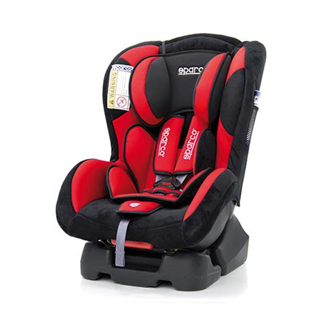 toddler booster seat age new sparco f500 k child baby car seat 0 1 age 0 to