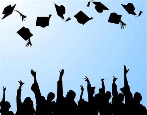graduation wallpaper design jobs opportunity for all hard working high school grads the