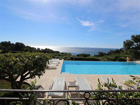 chambre d hote annecy avec piscine maison d hote provence avec piscine avie home