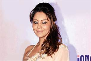 Architect Floor Plan by Shah Rukh Khan S Wife Gauri Has A Lot On Her Plate