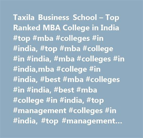 Mba In School Management In India by Best 25 Time In India Ideas On