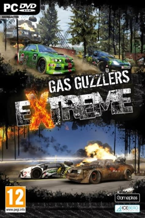 full version of drastic free download download gas guzzlers extreme reloaded pc game free full