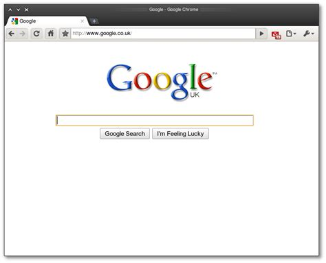 google chrome themes for ubuntu 6 google chrome ubuntu themes radiance ambiance