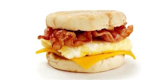alimentos para evitar el colesterol alto colesterol consejos y dieta para reducirlo en lineaysalud