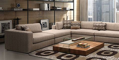modern furniture stores in boston furniture store in boston ma modern contemporary ask
