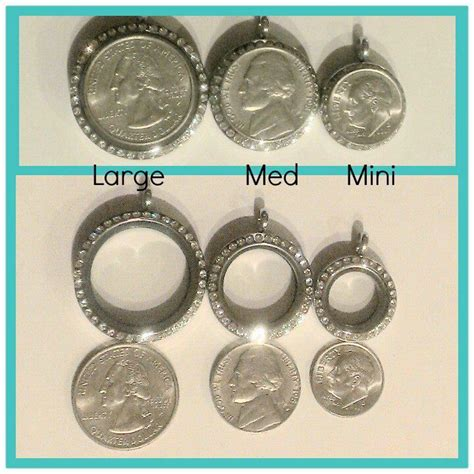 Origami Owl Living Locket Charms - origami owl living locket personalized jewelry locket