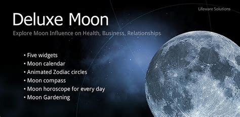 themes by james moon deluxe moon v1 51 1 51 android apk app best android