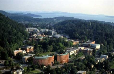western washington studentsreview college