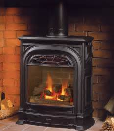 free standing gas log fireplace valor gas stoves pellet stove junction