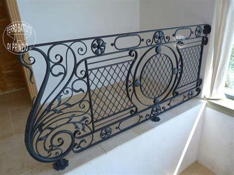costo ringhiera in ferro modelli ringhiere in ferro