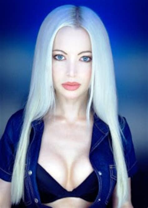 sex world doll house real doll android video search engine at search com