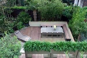 Courtyard Gardens Ideas Courtyard Garden Design Ideas