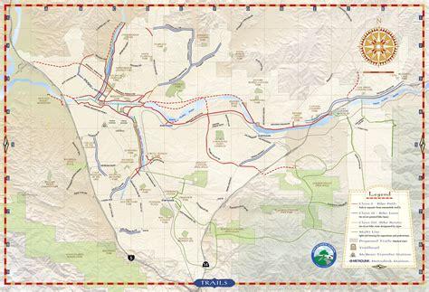 california map santa santa clarita ca pictures posters news and on