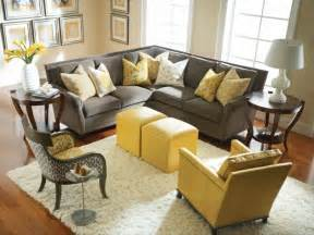 Gray And Yellow Accent Chair Grey And Yellow Accent Chair Chair Design