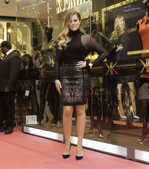 Highwaist Blitz the fashion bomb fashion fashion news