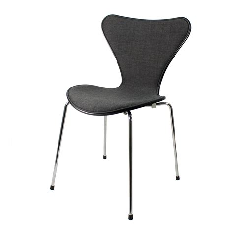 serie 7 stuhl serie 7 stuhl mit kostenlosem frontpolster