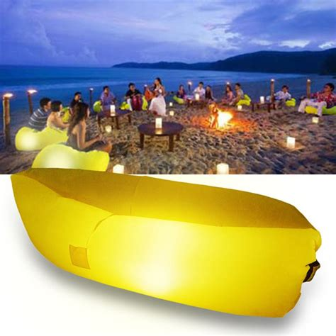 Summer Wind Up Lantern And Other Eco Cing Gadgets From Millets by Led Light Cing L Portable Sofa Bed